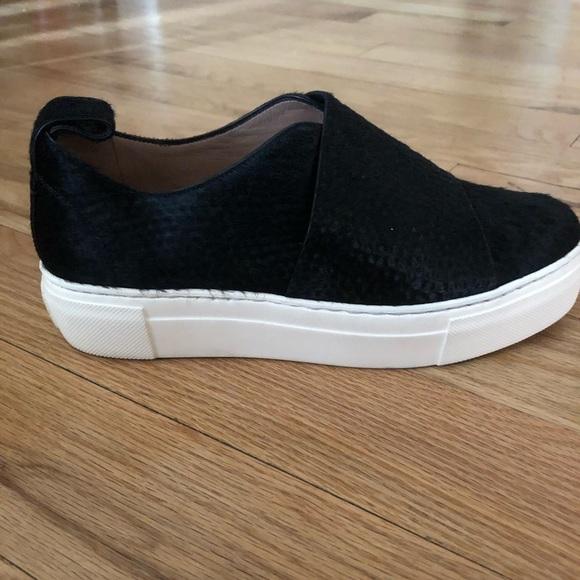 Calvin Klein Collection Shoes | Calvin